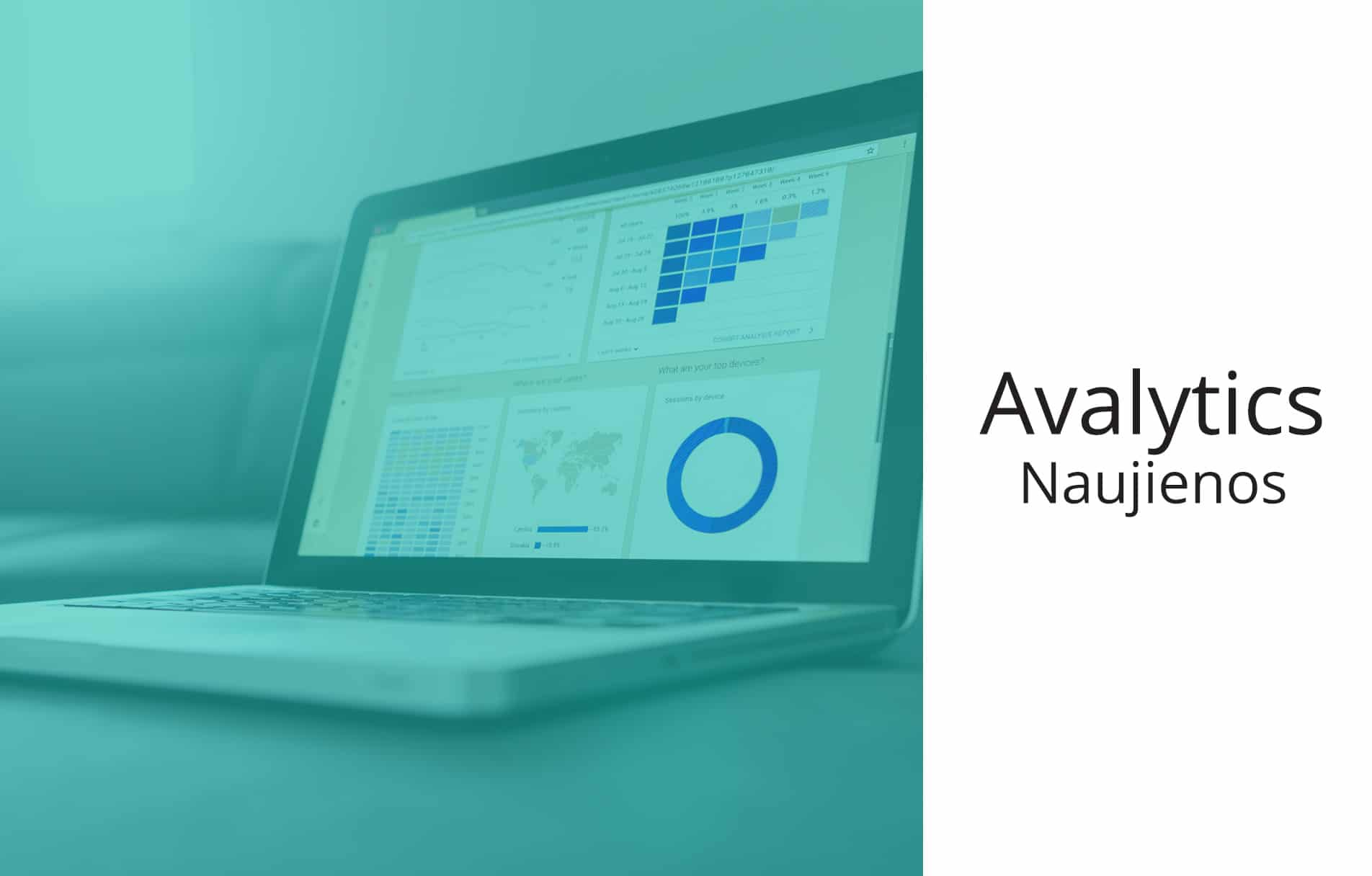 Avalytics-power-bi-naujienos
