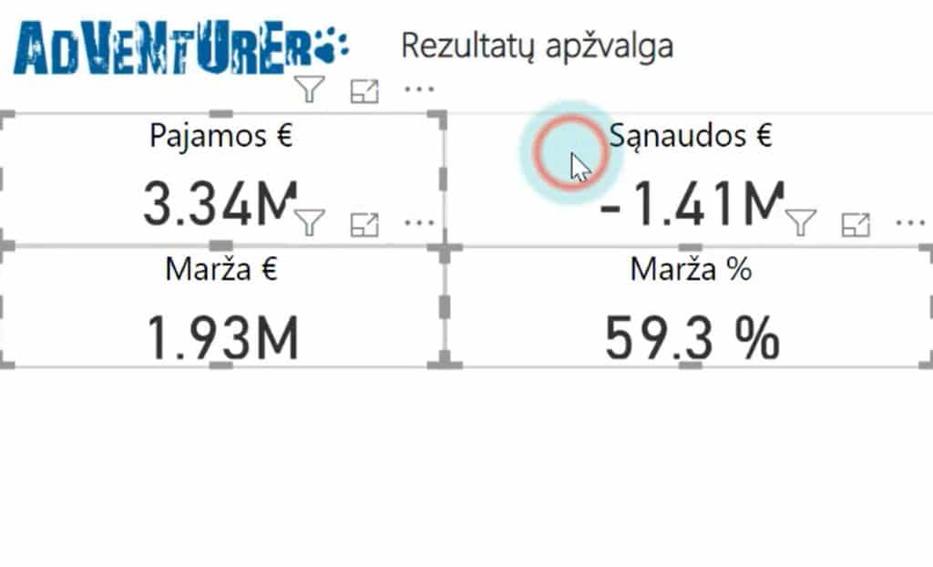 Avalytics-power-bi-vizualizaciju-grupavimas-1