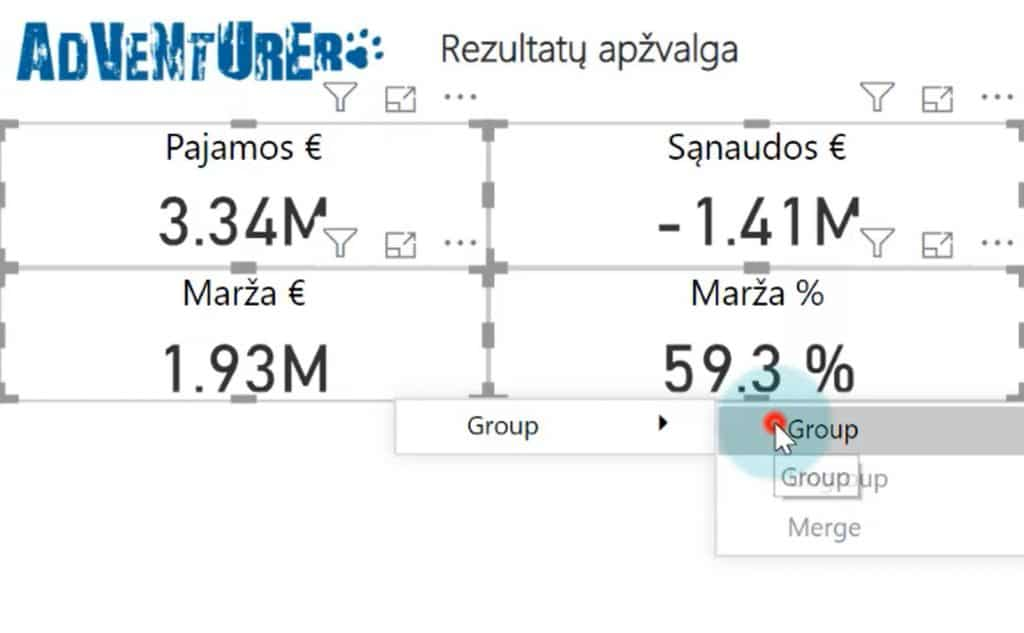 Avalytics-power-bi-vizualizaciju-grupavimas-2
